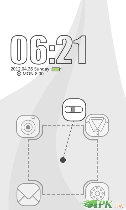 preview_3.jpg