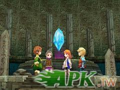 最终幻想3.jpg