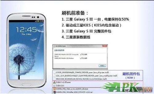 JC_zhanghao_0807_2.jpg