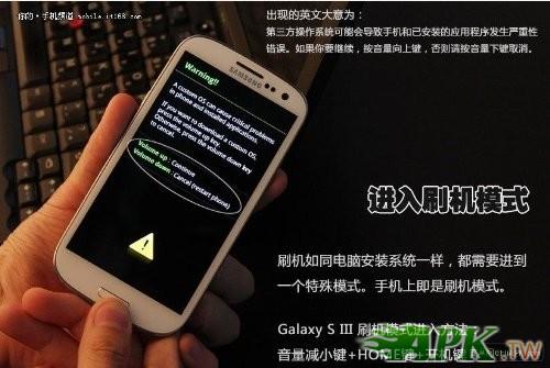 JC_zhanghao_0807_3.jpg