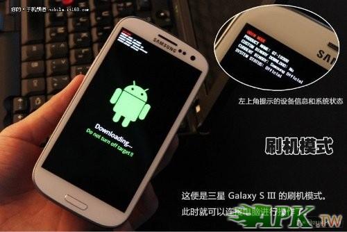 JC_zhanghao_0807_4.jpg