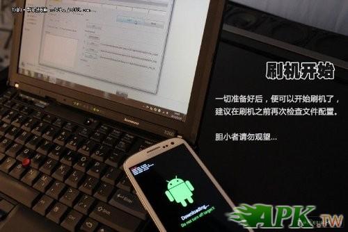 JC_zhanghao_0807_6.jpg