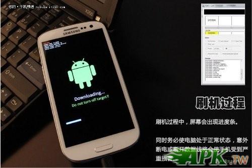 JC_zhanghao_0807_7.jpg