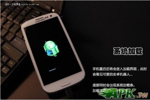 JC_zhanghao_0807_8.jpg