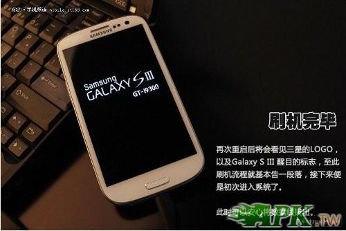 JC_zhanghao_0807_9.jpg