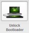 unlockbootloader.jpg