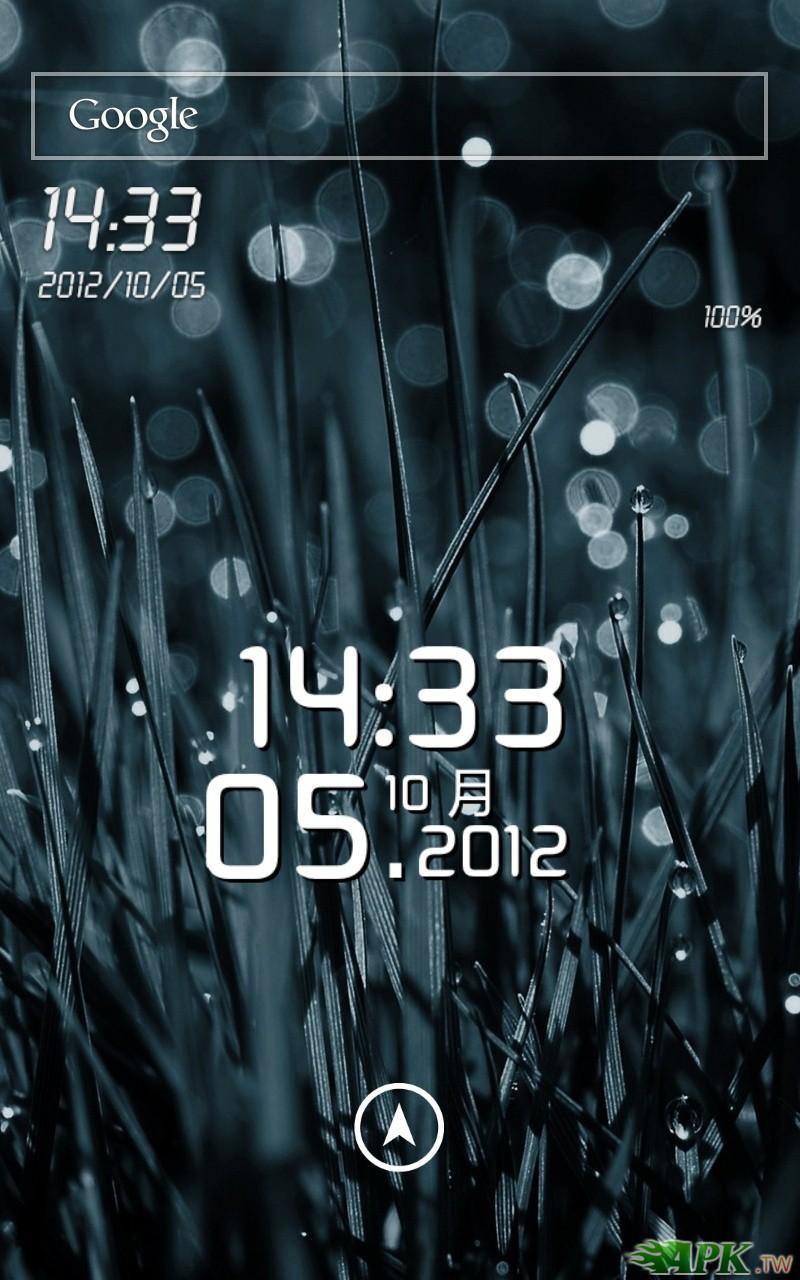 豌豆荚截图20121005143316.jpg