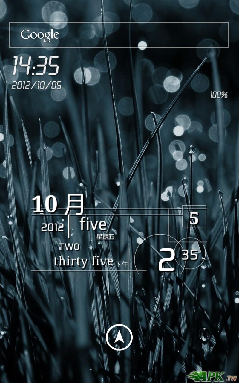 豌豆荚截图20121005143538.jpg