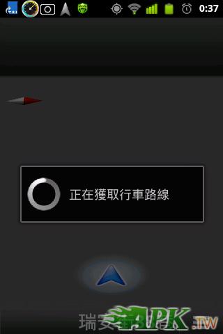 screen_20121031_0037.png
