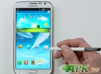 galaxy-note-2-hands-on.jpg