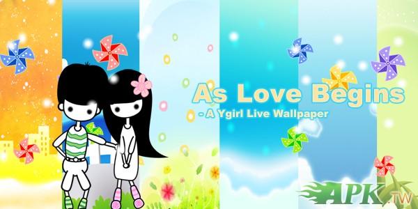 AsLoveBegins_banner_600x300.jpg