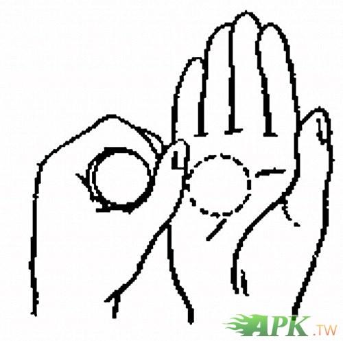 handWatch_conew1.jpg