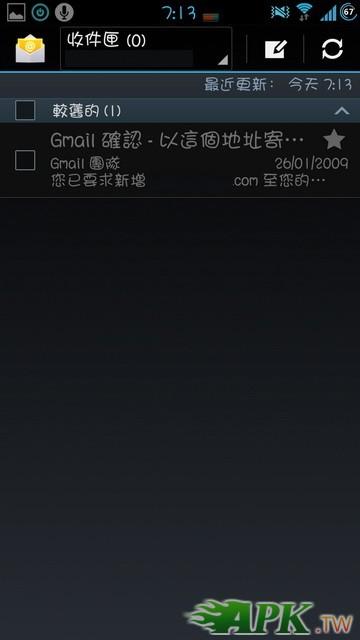 Screenshot_2012-12-04-07-13-46_調整大小.jpg