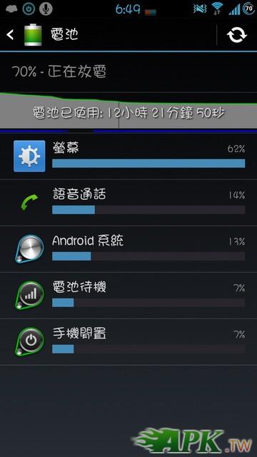 Screenshot_2012-12-04-06-49-58_調整大小.jpg