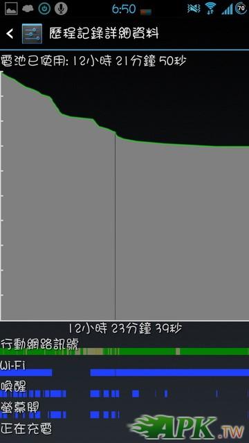 Screenshot_2012-12-04-06-50-14_調整大小.jpg