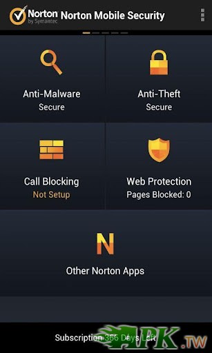 Norton-Antivirus-Security-3.jpg