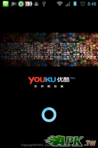 YouKU 首頁.png