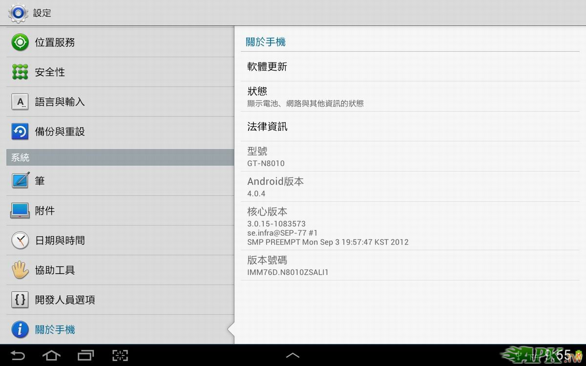 note4.0.4