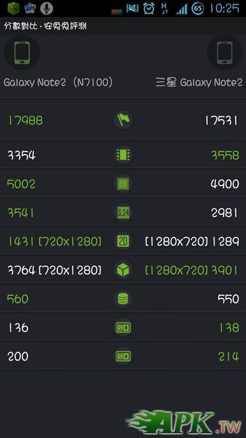 Screenshot_2012-12-29-10-25-05_調整大小.jpg