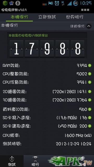 Screenshot_2012-12-29-10-25-29_調整大小.jpg