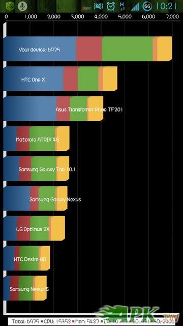 Screenshot_2012-12-29-10-21-36_調整大小.jpg