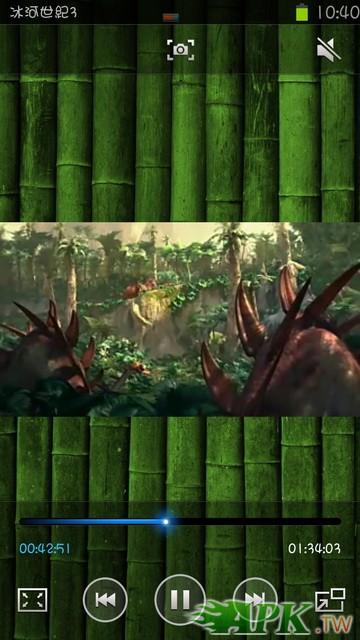 Screenshot_2012-12-29-10-40-05_調整大小.jpg