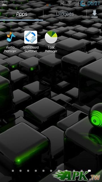 Screenshot_2013-01-08-06-21-13_調整大小.jpg