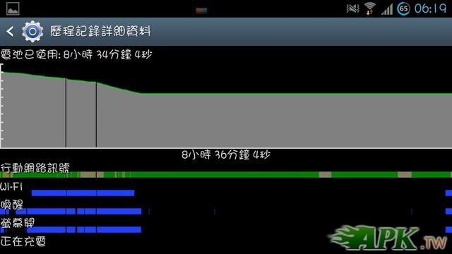 Screenshot_2013-01-08-06-19-06_調整大小.jpg
