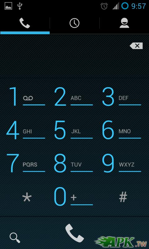 Screenshot_2013-01-16-09-57-15.png