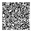 bf387805c616ba9db74611b4df6411b4.jpg