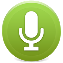 Call Recorder Logo.png