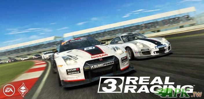 com.ea.games.r3_row512e4ed88ce9a.jpg