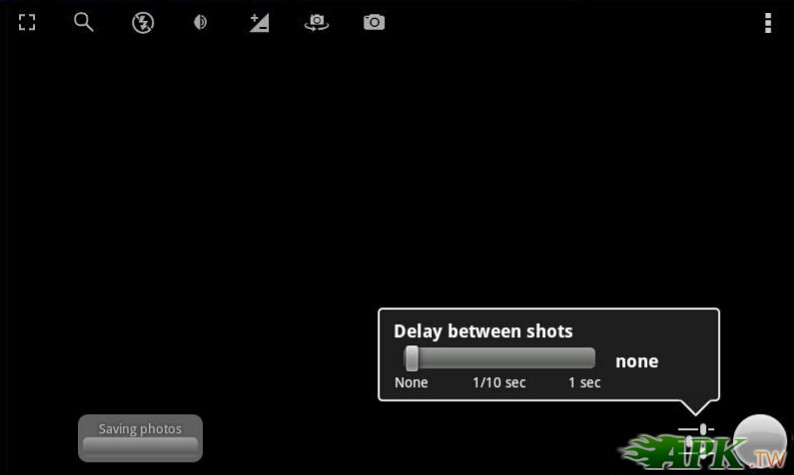 Fast Burst Camera-1.jpg