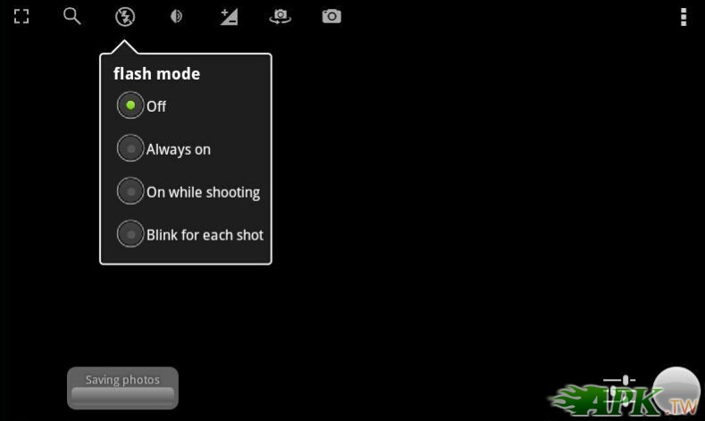 Fast Burst Camera-3.jpg
