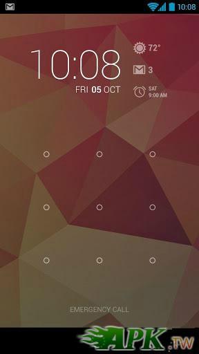 net.nurik.roman.dashclock_screenshot_0.jpg
