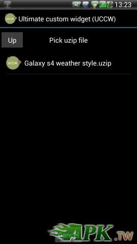 Screenshot_2013-03-21-13-23-02.jpg