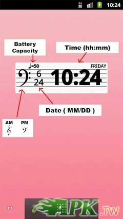 Musical-Clock-Widget-Details.jpg