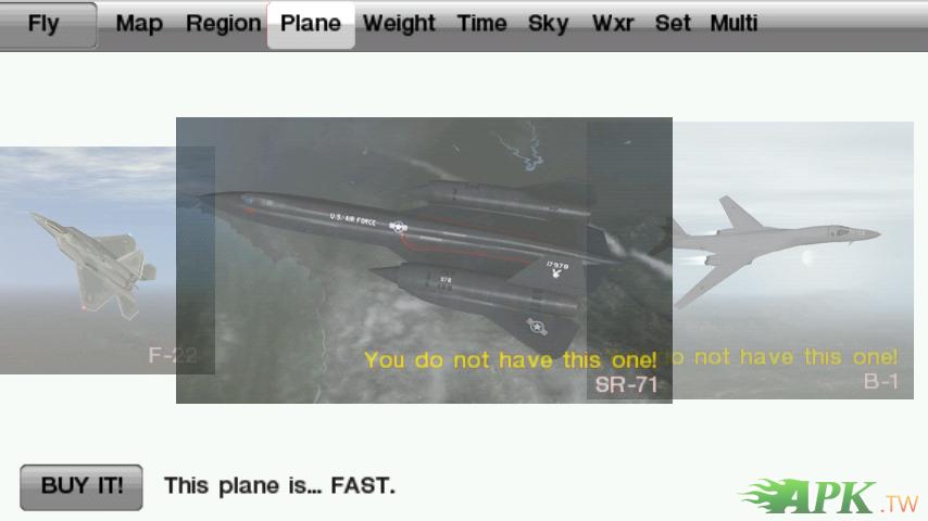 Screenshot_2013-04-14-05-03-08.png