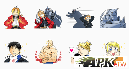 4preview.png