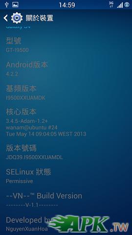 Screenshot_2013-05-16-14-59-13.png