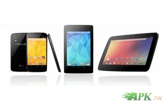 nexus-tablet-big-665x415.jpg
