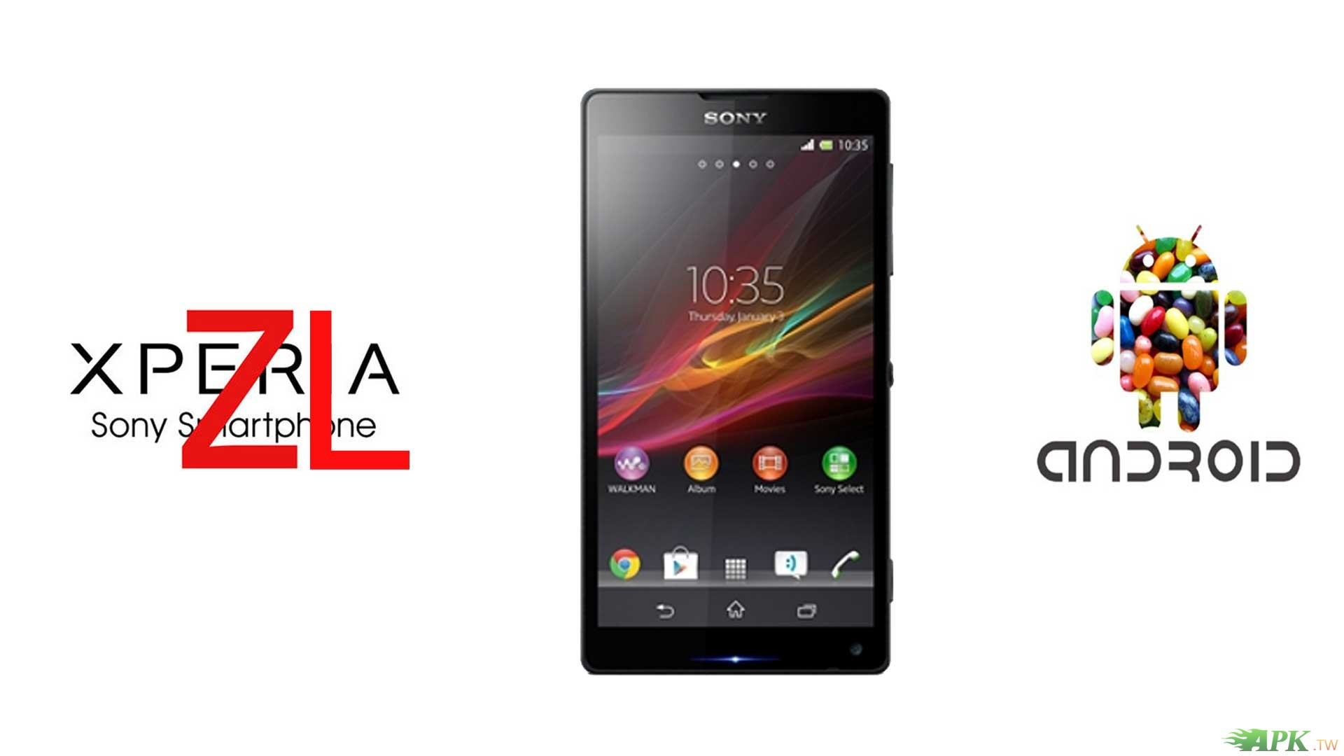 Sony-Xperia-zl-picture.jpg