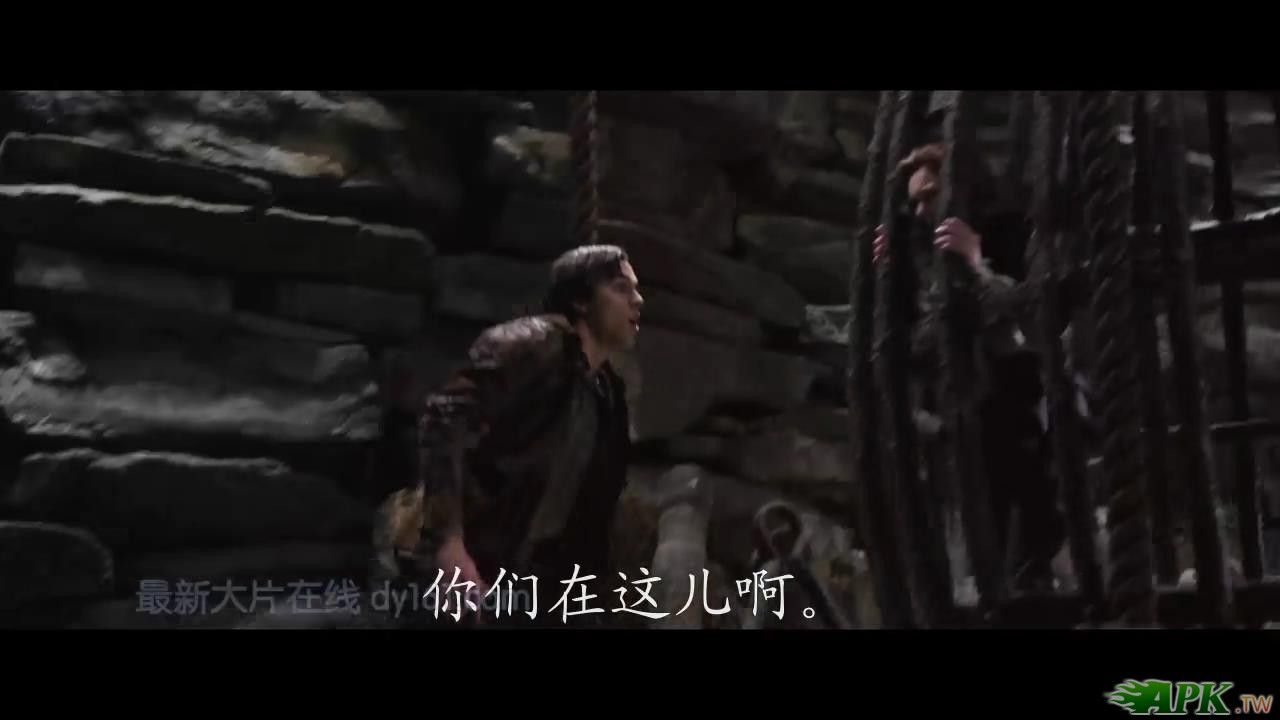 [傑克:巨人戰紀 Jack the Giant Slayer BD1280高清 簡中][Plus28.com][11-20-17].JPG.jpg