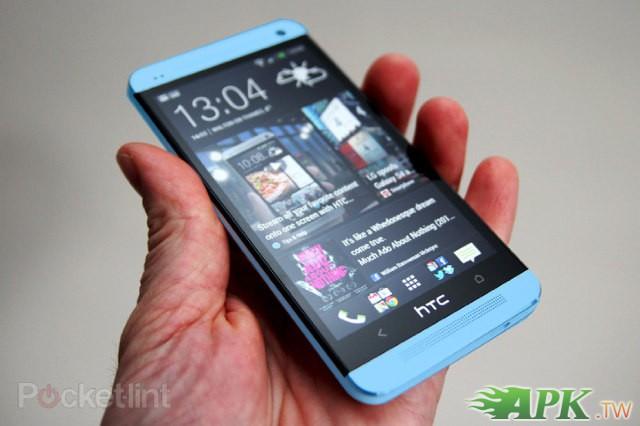 hichong_1_HTC-One_80b69f2d4d6daba9f9602288da2cc147.jpg
