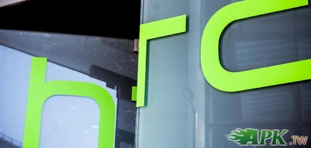 mansonfat_1_HTC-_1f7f066402945f513c4fb02b90040e42.jpg