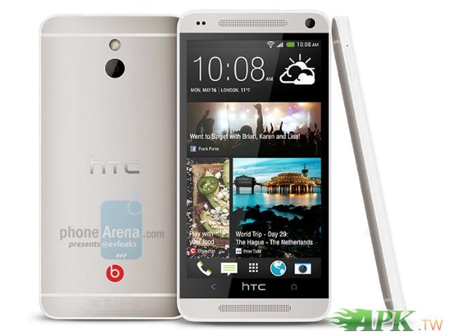 tunacat_1_HTC-_8caf84b09bf98e1e2ccaf2ae997eb71f.jpg