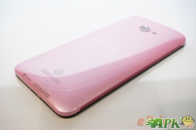 tunacat_3_HTC-_202a952b1c8409f6497278935f825df1.JPG