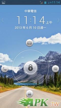 nEO_IMG_Screenshot_2013-06-10-11-14-25.jpg