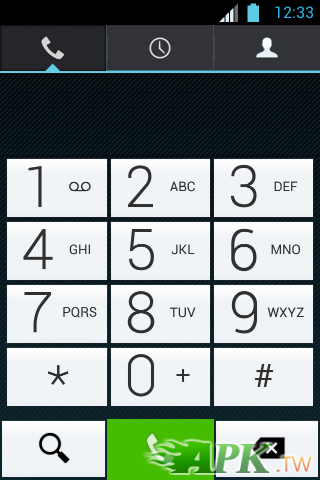 Screenshot_2013-07-14-12-33-09.png