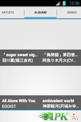 Screenshot_2013-07-14-12-36-46.png